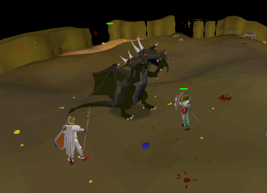 Fighting_King_Black_Dragon.png
