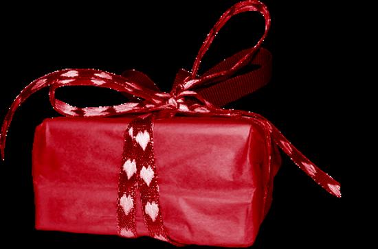 cadeaux-tiram-70