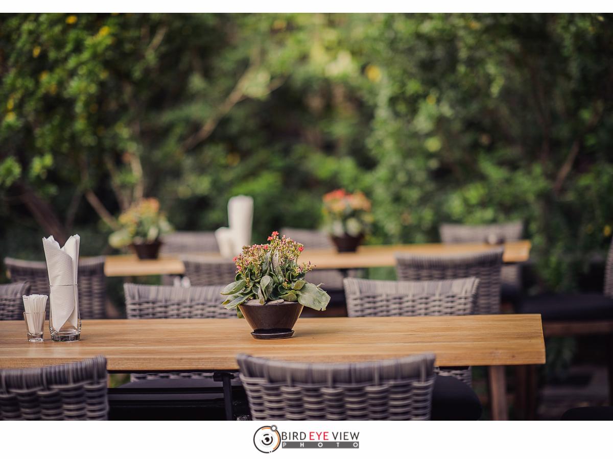 99_rest_backyard_cafe_05