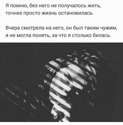 https://image.ibb.co/fXADEn/20180325_134452.png