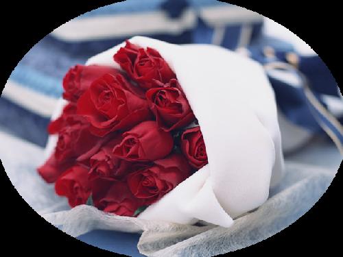 tubes_fleurs_saint_valentin_tiram_91