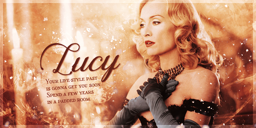 [Image: Lucy_SIG_by_MJ_2.png]