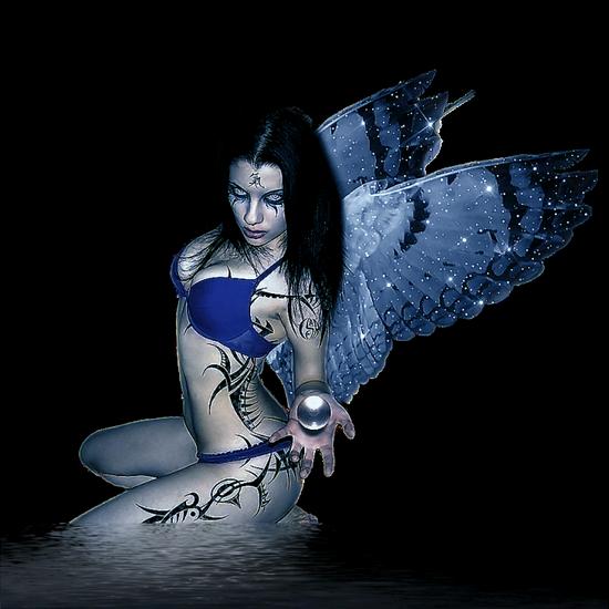 tubes_fairy_tiram_63