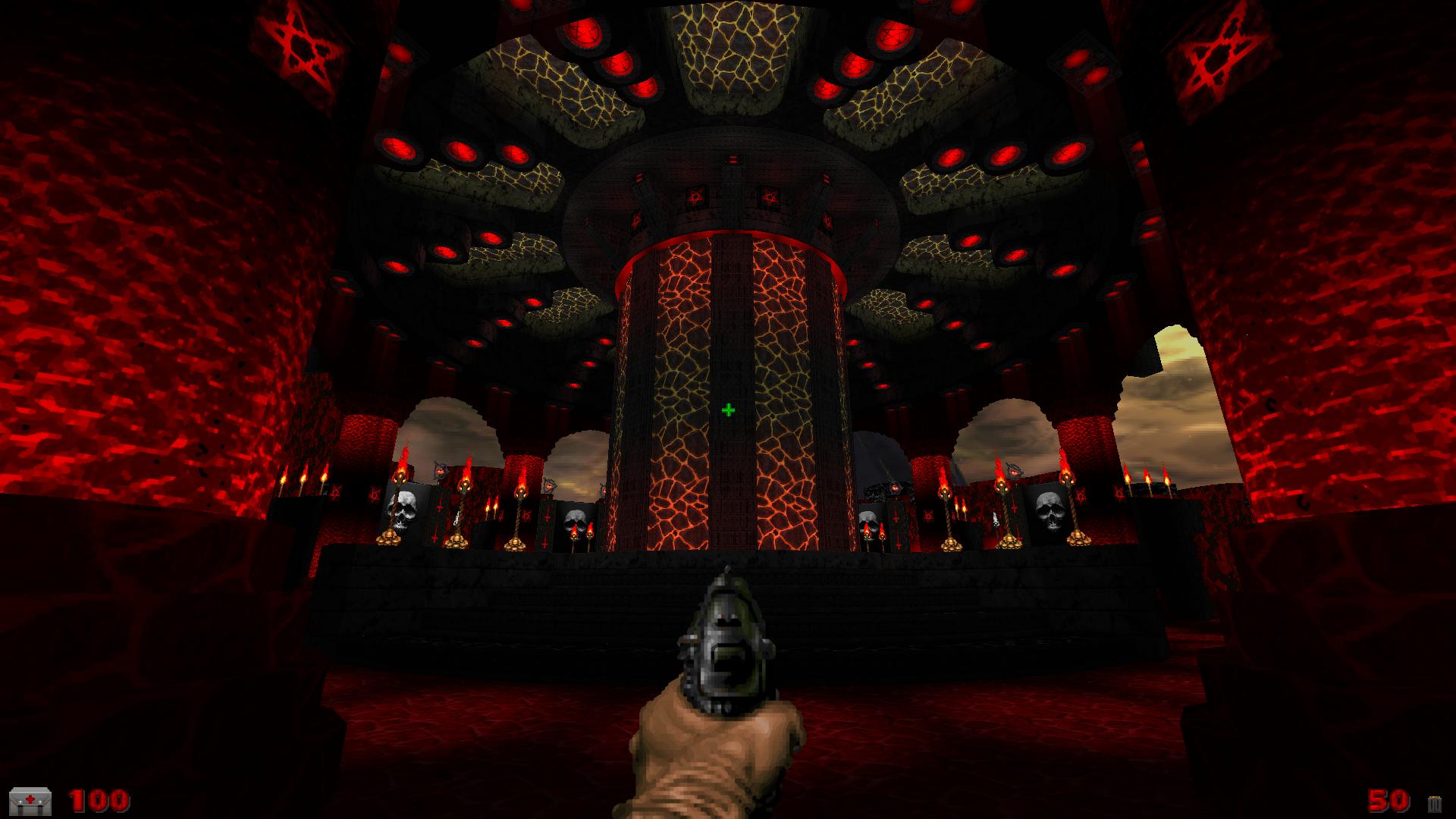Screenshot-Doom-20180812-212834.png