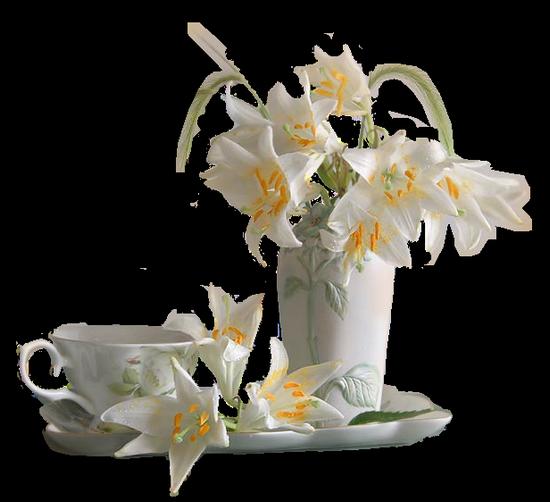 tubes_fleurs_tiram_480