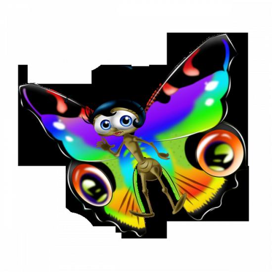 tubes_papillon_tiram_64