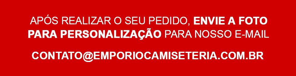presente_personalizado_com_foto_emp_rio_camiseteria