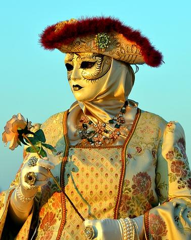 carnaval_de_venise_tiram_155