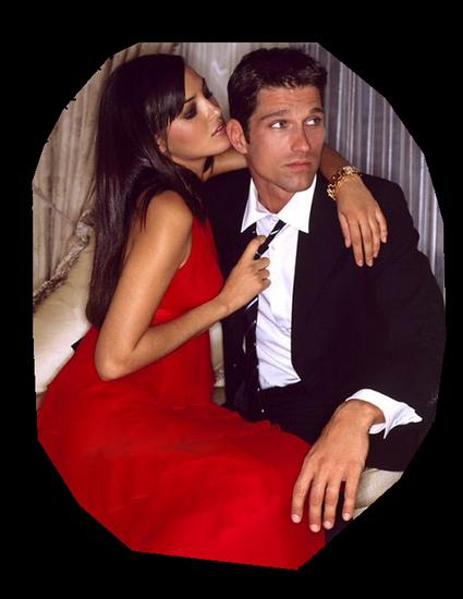 couple_tiram_335