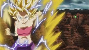 que tan poderosos son en dragon ball super... 1_08