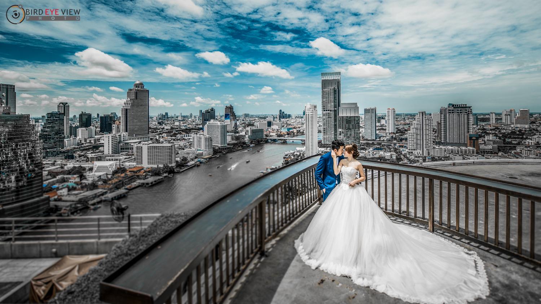 pre_wedding_01