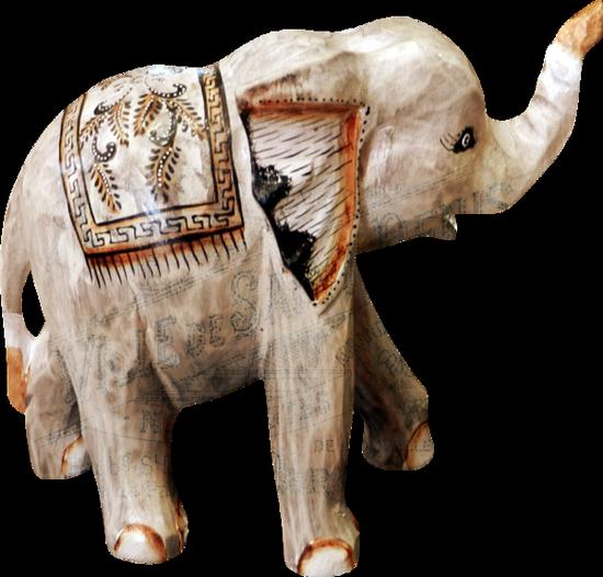 tubes_elephants_tiram_127