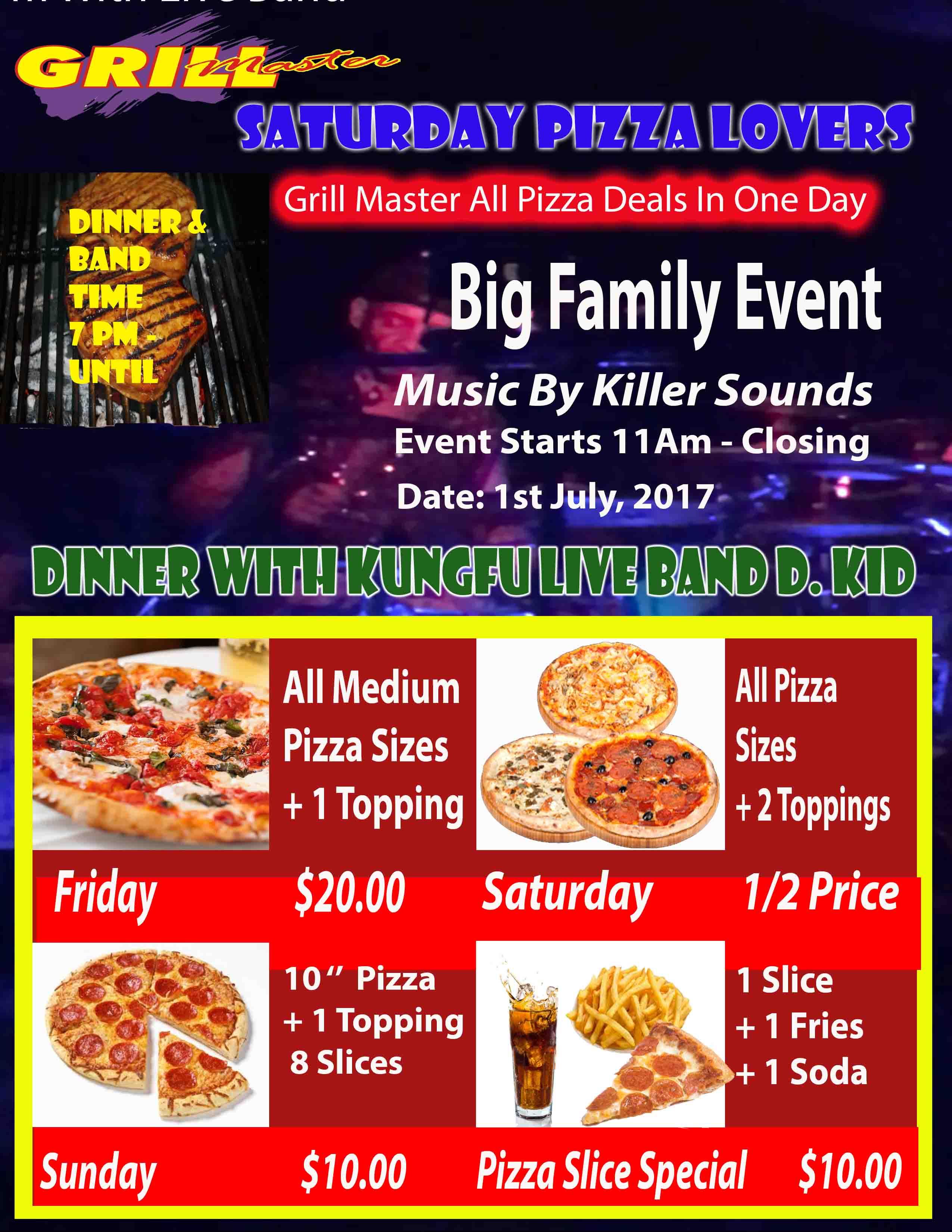 Grill_Master_Saturdays_Specials