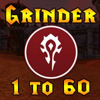 Other-Product-Grinder-Horde.png