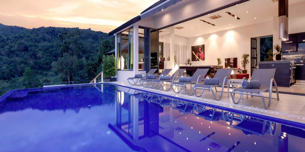 Home Design Planner