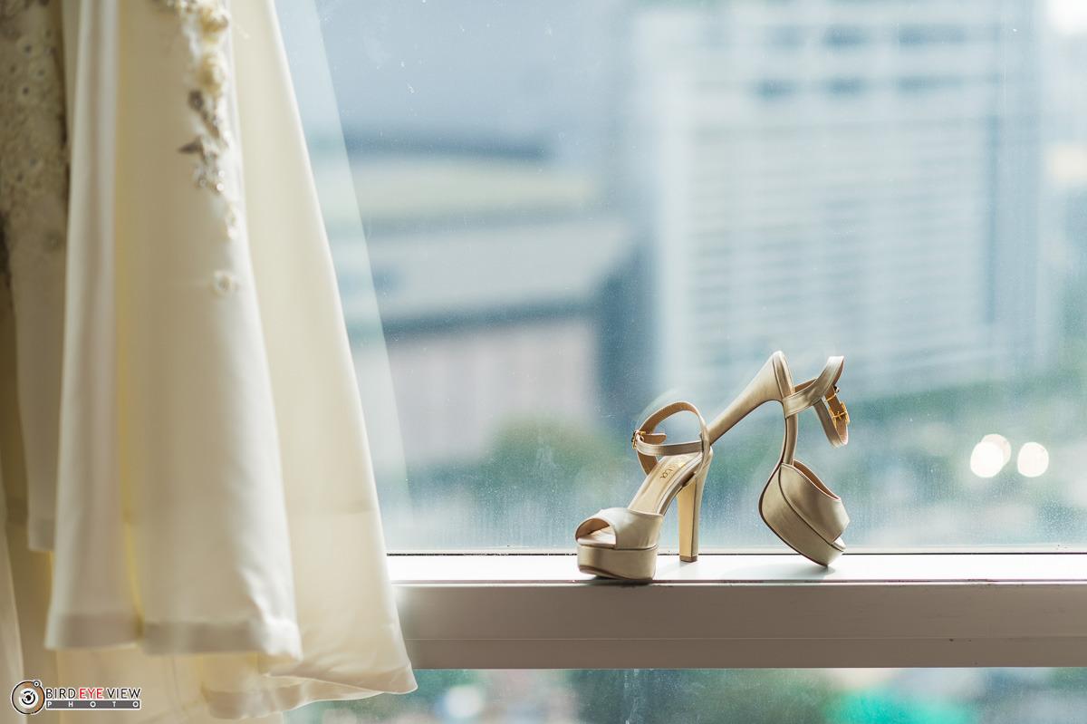 wedding_at_berkeley_hotel137