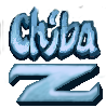 Chibazato-Sign-Stamp-01.png