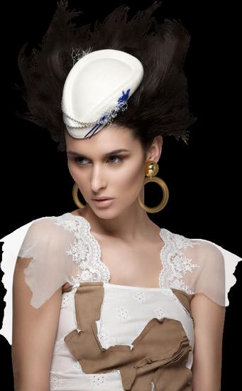femme_chapeau_tiram_429