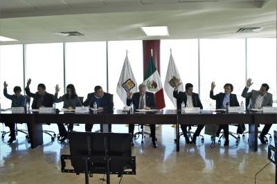 Cabildo_conforma_Consejo_Municipal_de_Proteccio_n_Civil_2