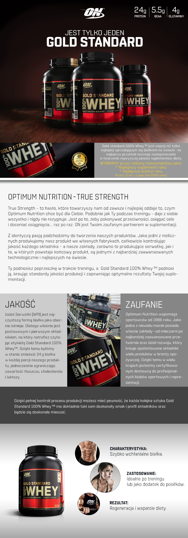 https://image.ibb.co/fY15Tn/strona_gold_standard_whey.jpg