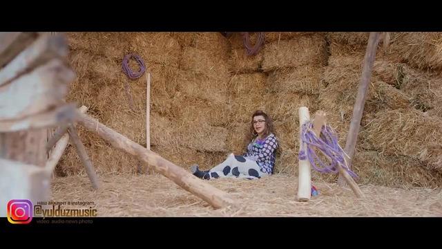 Yulduz usmonova – Tut qo'limdan (Official Video 2018!)