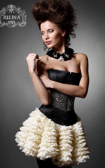 corset_femmes_tiram_43