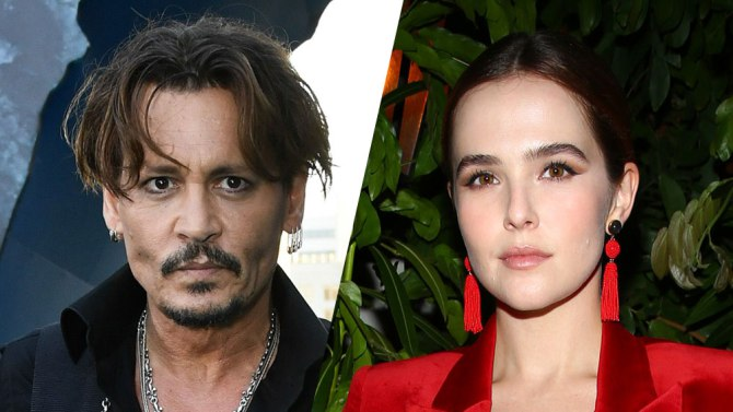 johnny_depp_zoey_deutch