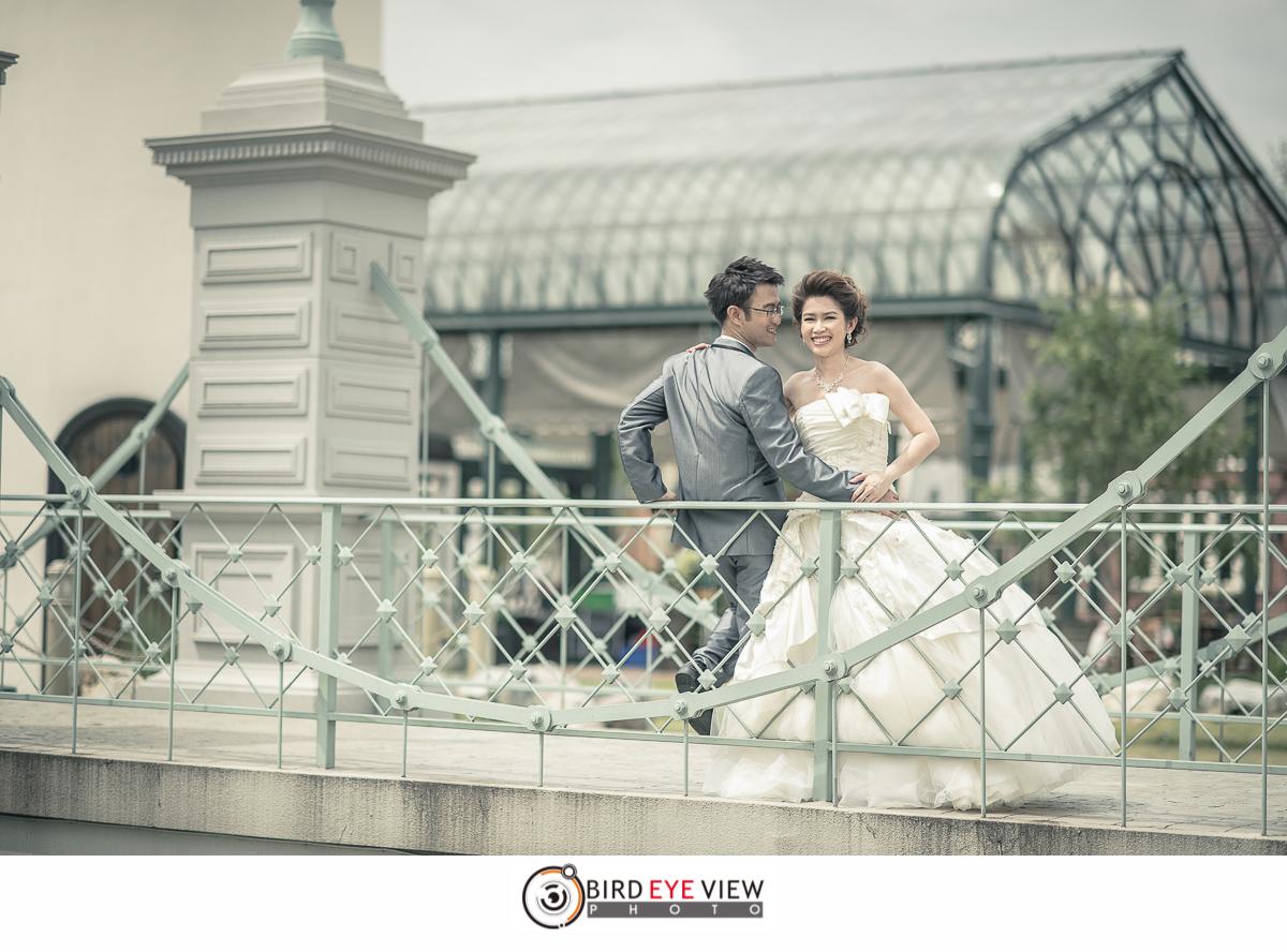 pre_wedding_chocolate_ville_12