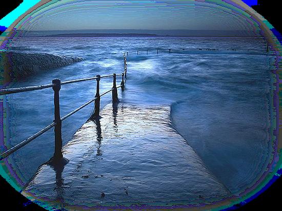 paysage_tiram_93