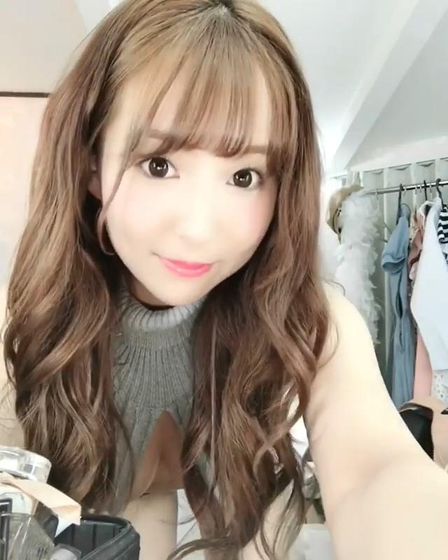三上悠亚童贞杀毛衣诱惑视频