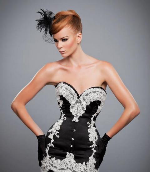 corset_femmes_tiram_81