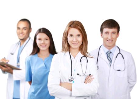 Locum-Medical-Jobs