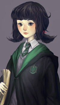 Tara Himeko Smith