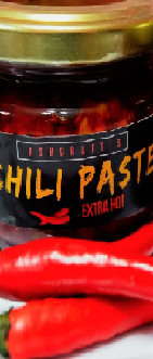 CHILIPASTE_edited_2