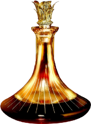 parfum_tiram_191