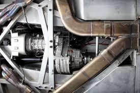 Escapamento para opala 6 cilindros Mustang_hot_rod