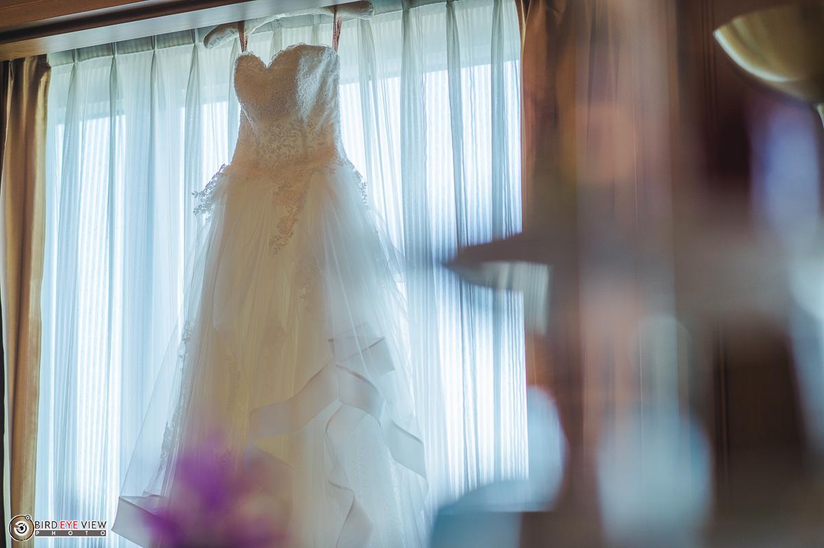 wedding_peninsula_001