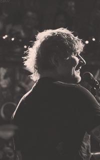 Ed Sheeran Avatars 200x320 pixels   OPY32