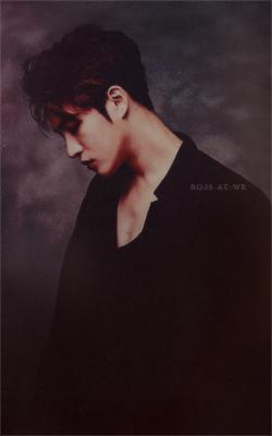 Jaejoong_14