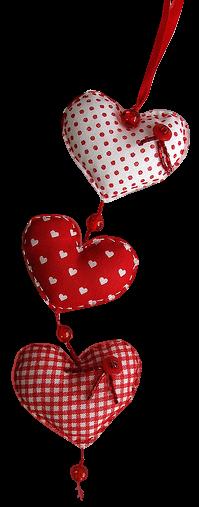 danglers_saint_valentin_tiram_4