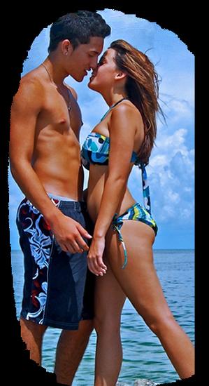 couple_tiram_174