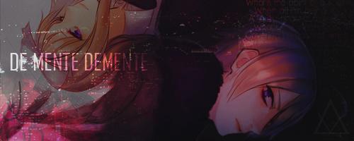 Reencuentro - Página 2 Firma_Len