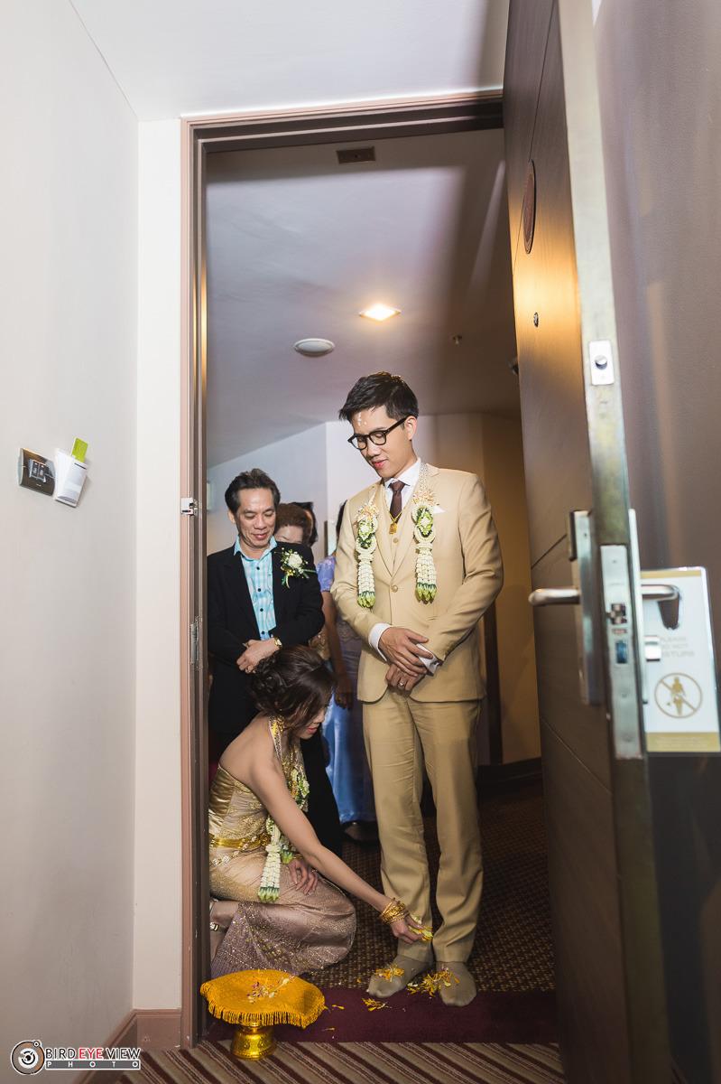 wedding_at_berkeley_hotel126