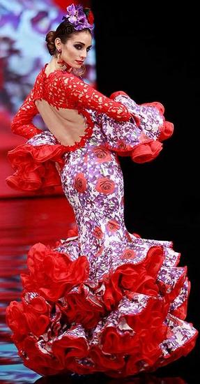 flamenca_tiram_132