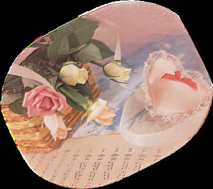 tubes_fleurs_tiram_935