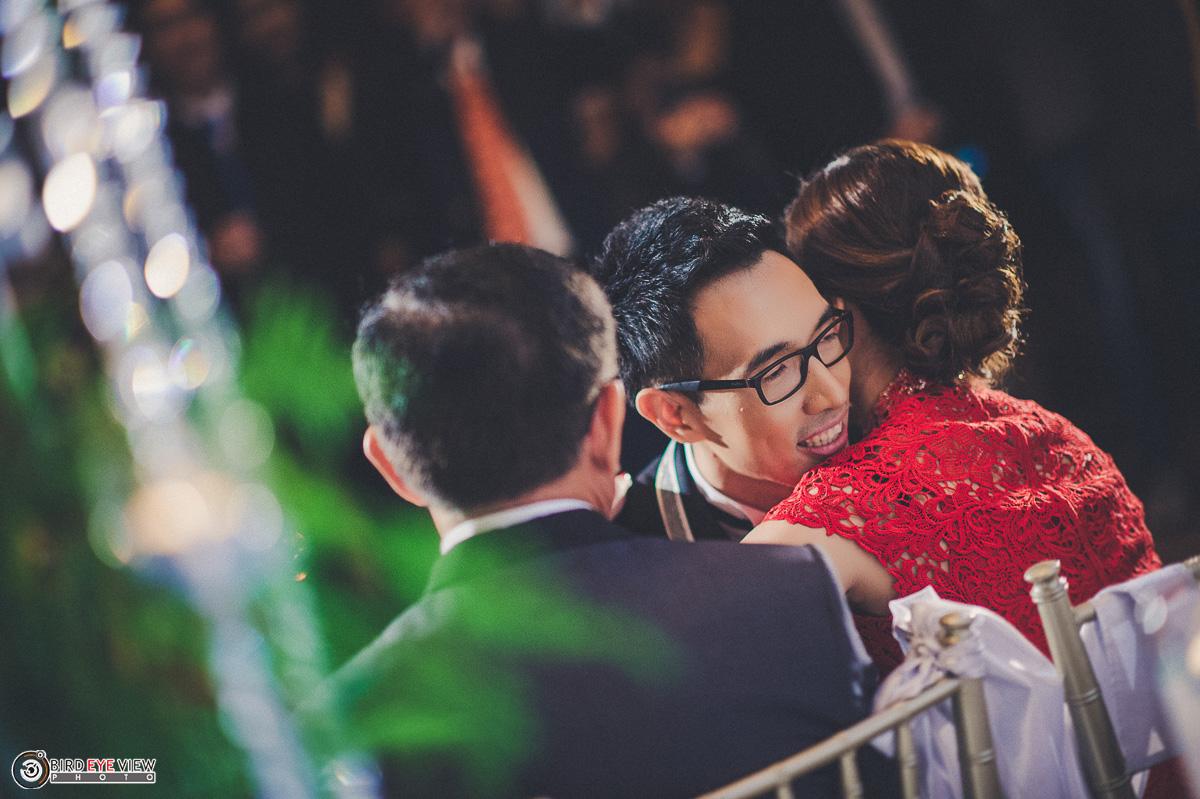 wedding_peninsula_101