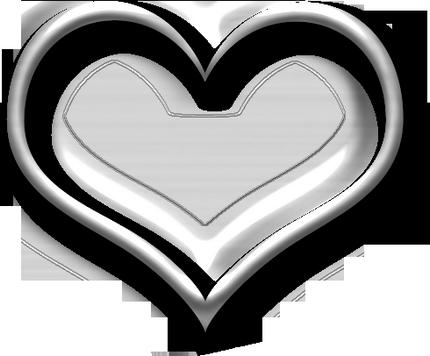 coeur_saint_valentin_tiram_375