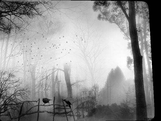 paysage-halloween-98