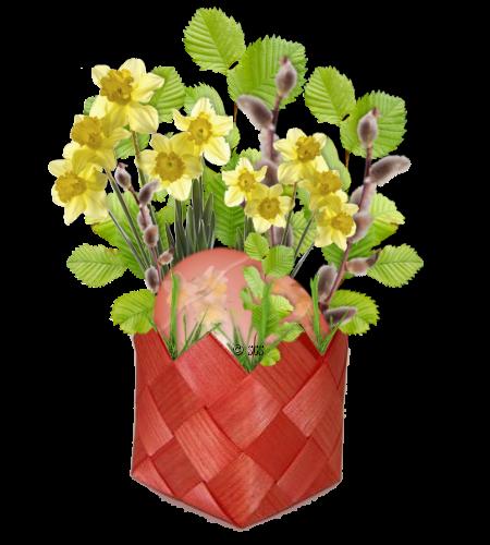 fleurs_paques_tiram_21