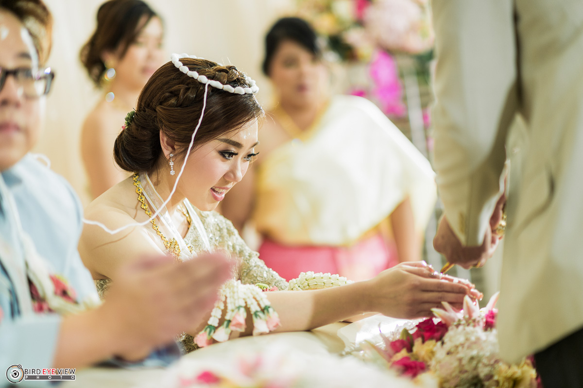 wedding_lebua_at_State_Tower_Hotel_071